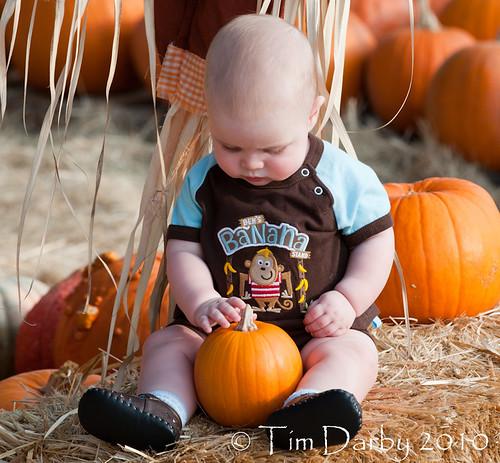 2010-10-25 - Riley Pumpkin Patch-41.jpg