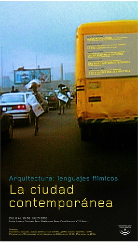 CARTEL Lenguajes fílmicos 2006 FINAL_Página_1