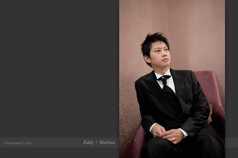 eddy+malissa-014