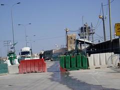 E03_Palästina d (weltweite_initiative) Tags: palästina wiseev