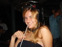 Lety motoqueira!!kkk (letyzinhasoares) Tags: eus