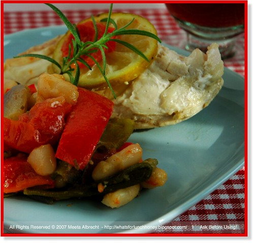 ItalianChickenVegetables04