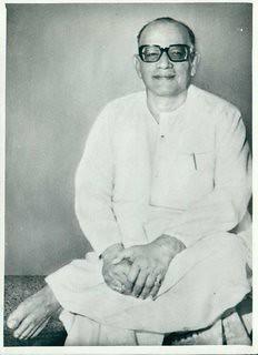 bengalí alternativa