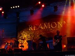 Reamonn 02