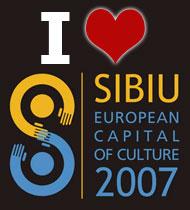 Sibiu ECC 2007