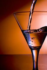 Pour - by 96dpi