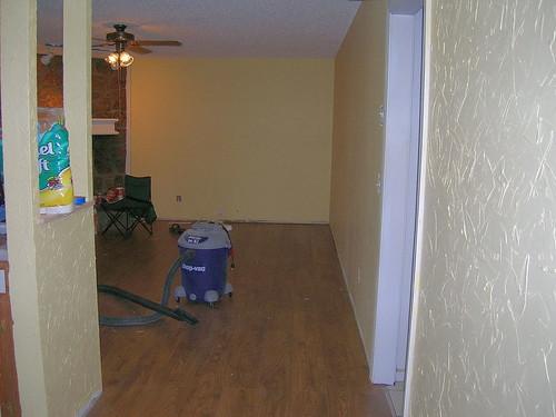 livingroomafter0060