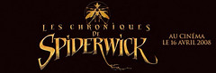 spiderwickchronicles_3