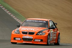 BTCC - Colin Turkington, Team RAC, BMW 320si (kbyrne01) Tags: uk cars team racing bmw formula hatch castrol 70300mm tamron motorsports motorracing rac brands digest motorsport btcc dunlop brandshatch druids touringcar 320si teamrac britishtouringcars