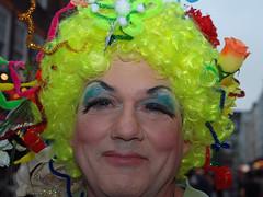People (MrScroobs) Tags: soho pride 2007 transvetite