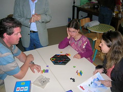 CORSARIO LUDICO 2007 - 244