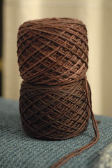 tree_jacket_yarn