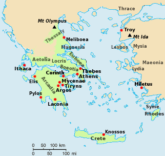 Homeric_greece