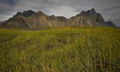 Adventure Landscape (arnitr) Tags: nikon rocks sigma peaks summits sigma1020 hornafjrur nikond200 vestrahorn melgresi hornafjrdur seiceland