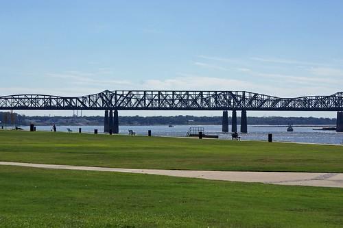 Hwy 55 Bridge 2