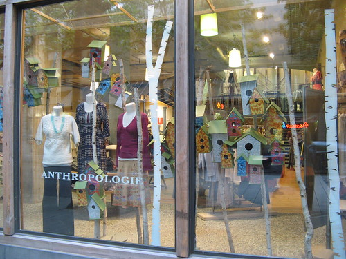 Anthropologie by Elena777.