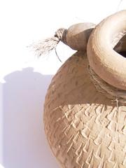 Jarronsillo de mi madre (Jesus Valdes) Tags: small sombra vase jarron