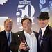 S.Pellegrino World's 50 Best Restaurants - Quay