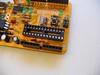 IMG_5487 (flirianders) Tags: 122 arduino freeduino nkcelectronics