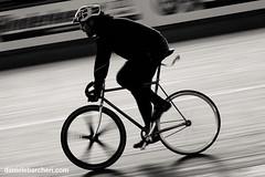 Velodrome (d.bark) Tags: bike bicycle race germany rotterdam track stuttgart fixie fixedgear bahn pista velodrome velodrom schelbronn realenger