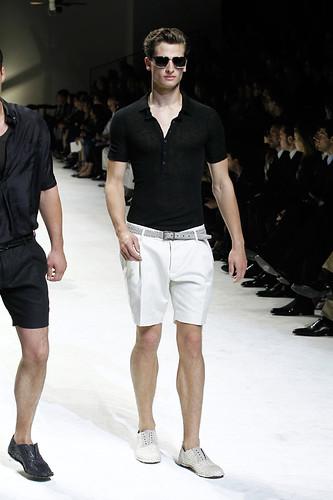 SS11_Milan_Dolce&Gabbana0003_Tom Warren(Official)