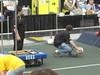 Georgia Robotics 085