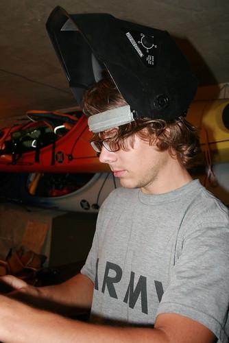 Romy 6.22.2010