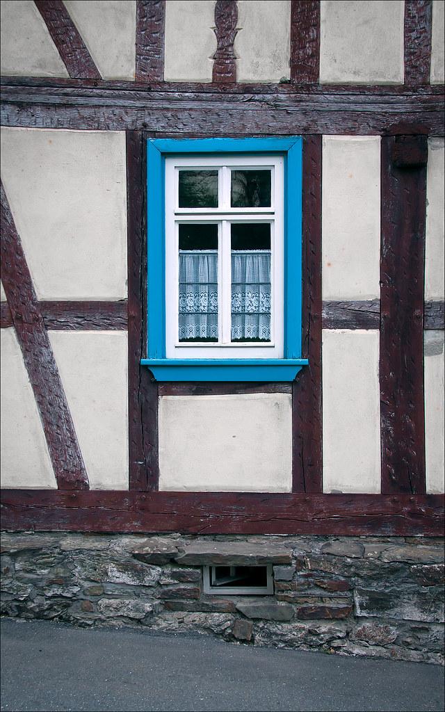 Fenster Fachwerkhaus the s best photos of balken and fachwerkhaus flickr hive mind