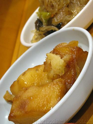 Nakwon Restaurant 5