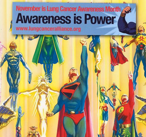 www.LungCancerAlliance.org