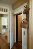 Modern Meets Country - Elevator (Riverbend Timber Framing) Tags: homes usa house canada green home beautiful architecture farmhouse america design us cabin exterior unitedstates timber cottage frame northamerica oh homestead framing custom hybrid luxury sustainable sustainability riverbend cabins kenton timberframe timberframing timberframehomedesign customhomedesign timberframeplans timberframeexterior