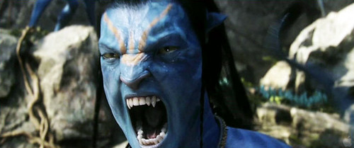 avatar-james-cameron-movie-3d11
