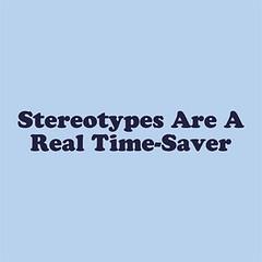 M-Stereotypes_400x400_2_jpg_400x400_upscale_q85