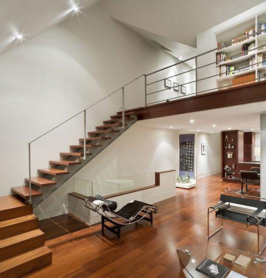modern-loft-interior-01