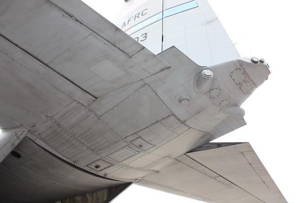 EAA10_C-130H_25