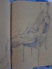 Drawings 061