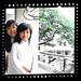 Nhut Ta Photo 2