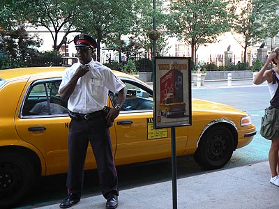 taxi Macy's.jpg