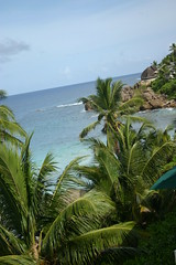 IMG_2582 (Erin & James) Tags: honeymoon seychelles banyantree