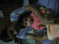 Picture 352.jpg (S Jagadish) Tags: krupa bangalore vidya amma satish 200410 200412 200411 appa chitra thatha paati perimma jaagruthi royalpalms janu vidhu jagadish krithi santhanam chitappa