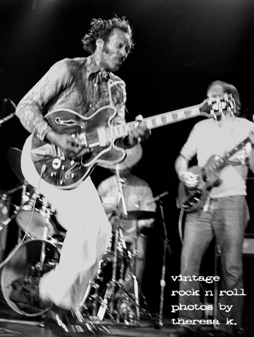 chuck berry 1979