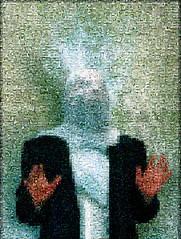 image-mosaic(098f5738a3d74ffea219c07a13bf4b67)