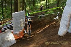 IMG_0623 (byrolflor) Tags: belgisch kampioenschap ottignies 22072007