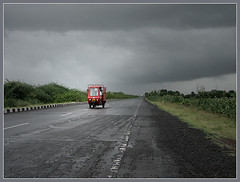 (UrvishJ) Tags: pictures india stock images online buy getty sell joshi gujarat ahmedabad stockphoto stockimage urvish indianphoto stockpicture indianpicture urvishj urvishjoshi urvishjphotography urvishjoshiphotography urvishjoshiphotography