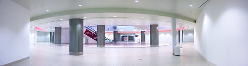 Sterile Mall