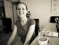 Carina (C) July 2007