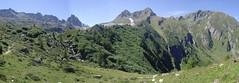 Ticino Panorama 4.jpg (mrgeebee) Tags: mountains switzerland ticino hiking