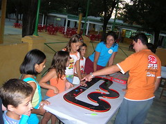 2007-08-14 - Escultural07 - PalmadelRio_02
