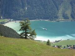 Achensee, Tirol (fam_dax) Tags: tirol achensee