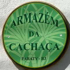 Cachaça (Daniel Pascoal) Tags: verde green public paraty rj squaredcircle cachaça danielpg paraty2007 danielpascoal